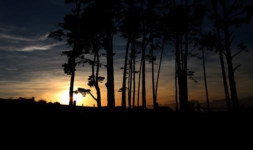 sunrise western cape westerncape tygerberg
