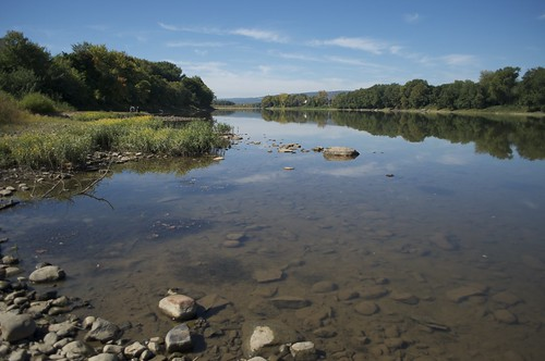 nature natural pennsylvania calm soothing nepa susquehannariver pittston bueauty