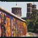 Berliner Mauer/Berlin's Wall