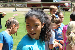 Junior #2 Summer Camp 2014 (17 of 138)
