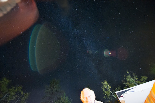 Camping 2014-5757   by Marc-Julien Objois