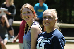 SH#1 Summer Camp 2014-57