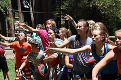 JH Summer Camp 2014-82