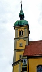 Konstanz Germany Feb 23, 2012, 7-21 AM_edit