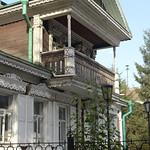 4 Viajefilos en Novosibirsk 053