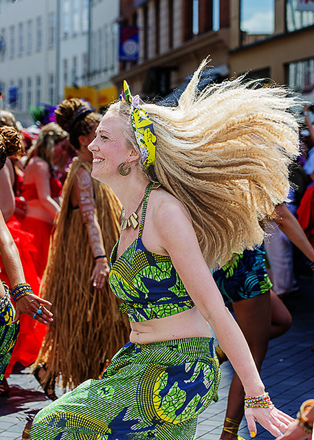Copenhagen Carnival 2014 (D80_366830 R)