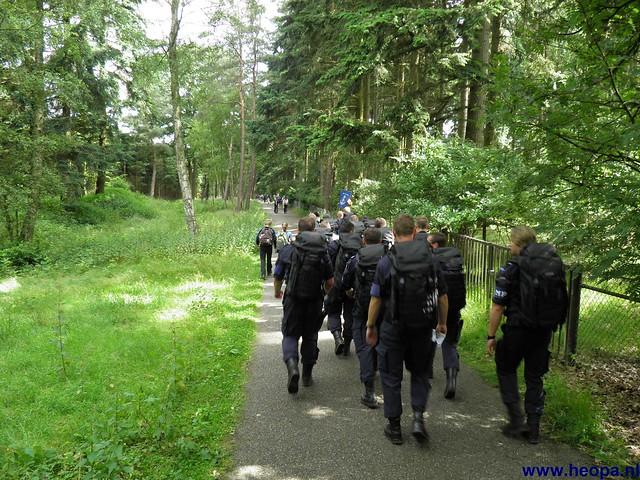 22-06-2012 Dag 1 Amersfoort (31)