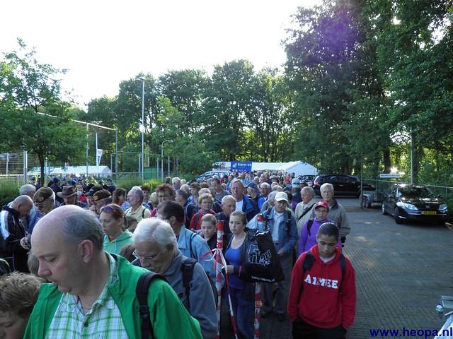 22-06-2012 Dag 1 Amersfoort (06)