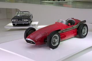 Maserati-250F-10