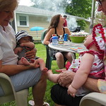 Brithday Party Addie & Jacob 2014 038