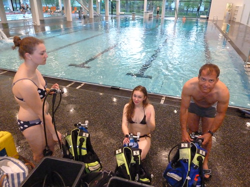 Pooldiver 2014 a 002 (2)