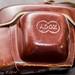 P1060505 Adox vintage camera case