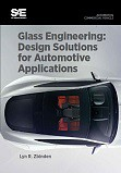 Glass Engineering - The book