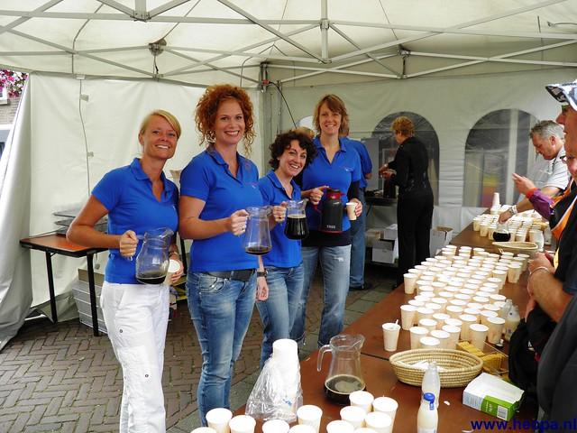 17-07-2012 1e dag Nijmegen (40)