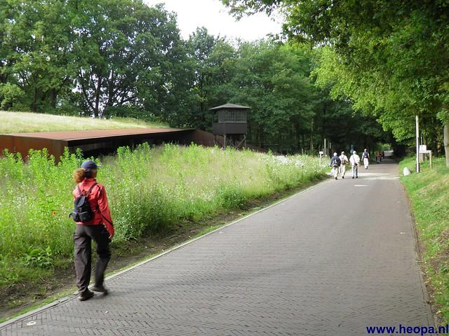 22-06-2012 Dag 1 Amersfoort (15)