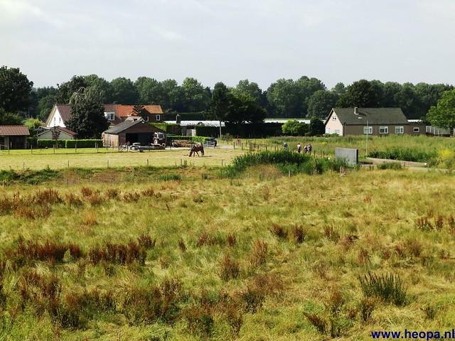 28-06-2014 Huissen 43 Km (51)