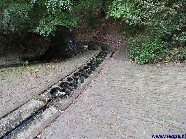 01-06-2013 Arnhem 32.05 Km (85)