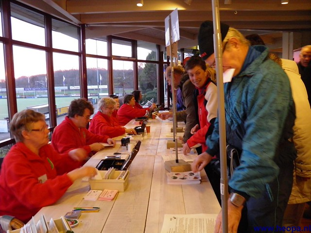 12-01-2013 Den Haag 25 km JPG (02)
