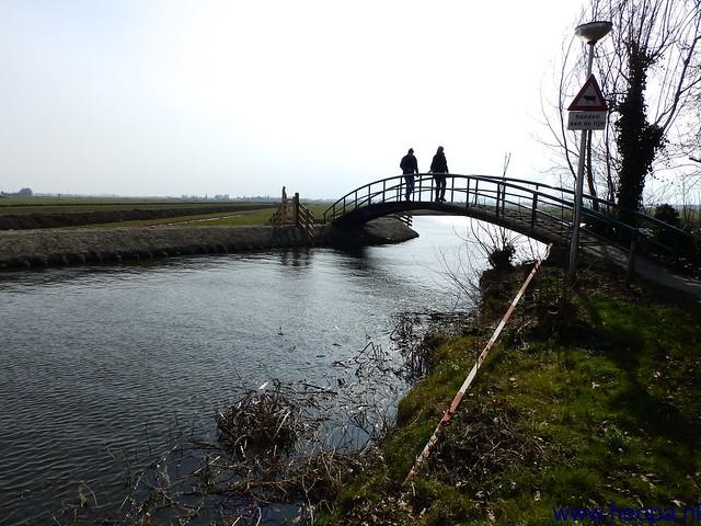23-03-2013  Zoetermeer (50)