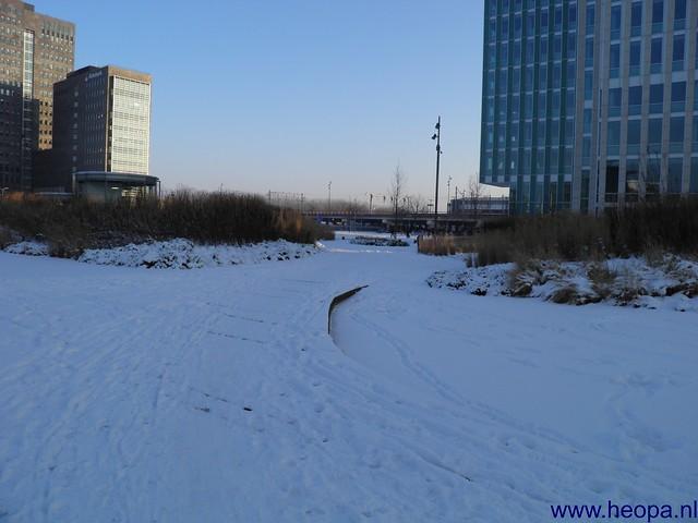 16-01-2013 Blokje wandelen 7.5 Km (33)