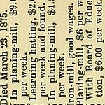 "Image from page 215 of ""Pennsylvania's soldiers' orphan schools, giving a brief account of the origin of the late civil war, the rise and progress of the orhpan system"" (1877)"
