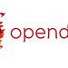 opendataEC