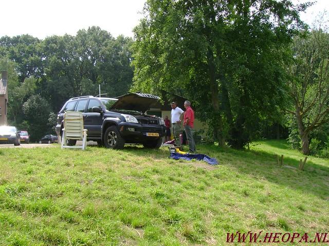 2007-07-15     Op weg naar Nijmegen. (17)