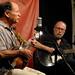 Geoff Bartley & Howie Tarnower 7/13/14