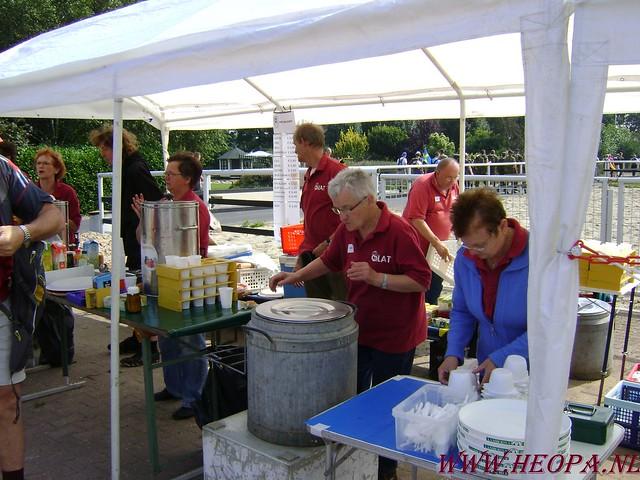 2008-07-15 1e wandeldag  (65)