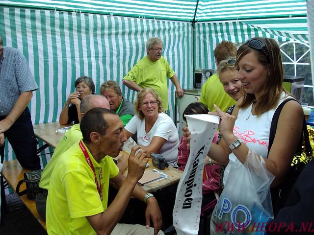 24-07-2009 De 4e dag (123)
