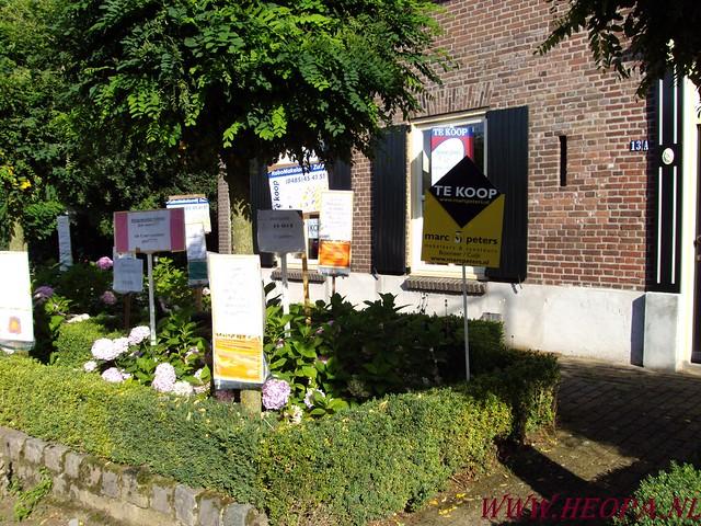 24-07-2009 De 4e dag (44)