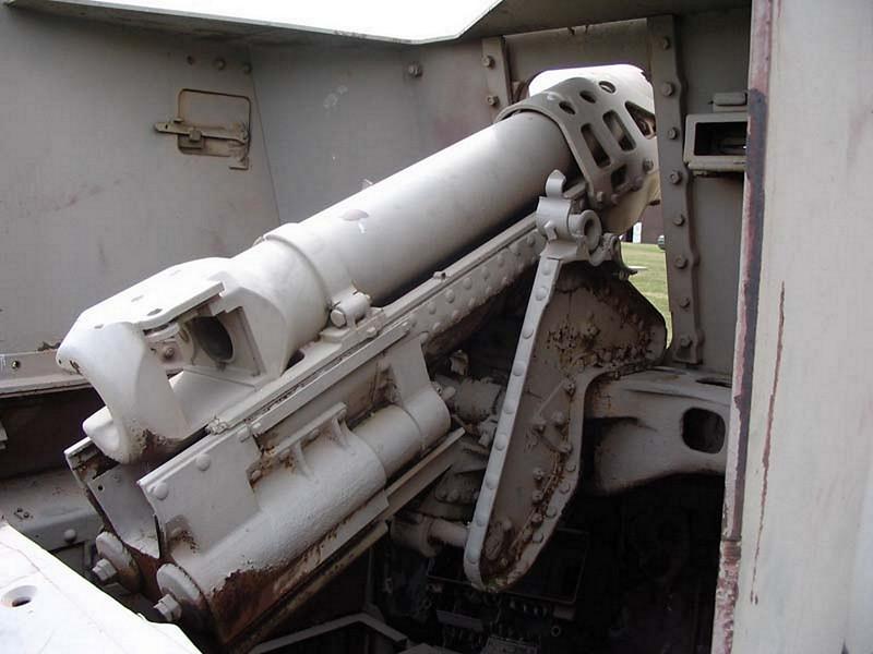 Type 1 Ho-Ni (8)