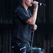 Timeflies live at KC Starlight Theatre