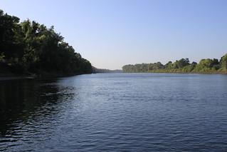 Sacramento River June 2014 #9 | by M@v3n