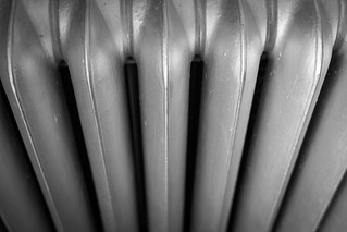 Radiator | by andrewmalone