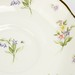 Tasse Spring Meadow Royal Albert