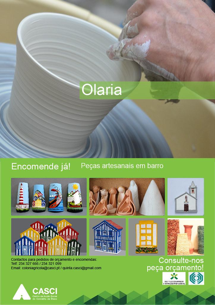 brochura-olaria