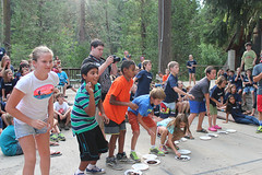 Junior #2 Summer Camp 2014 (33 of 53)