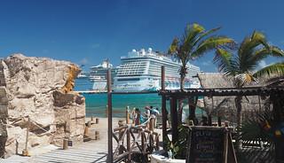 Costa Maya -4   by KathyCat102