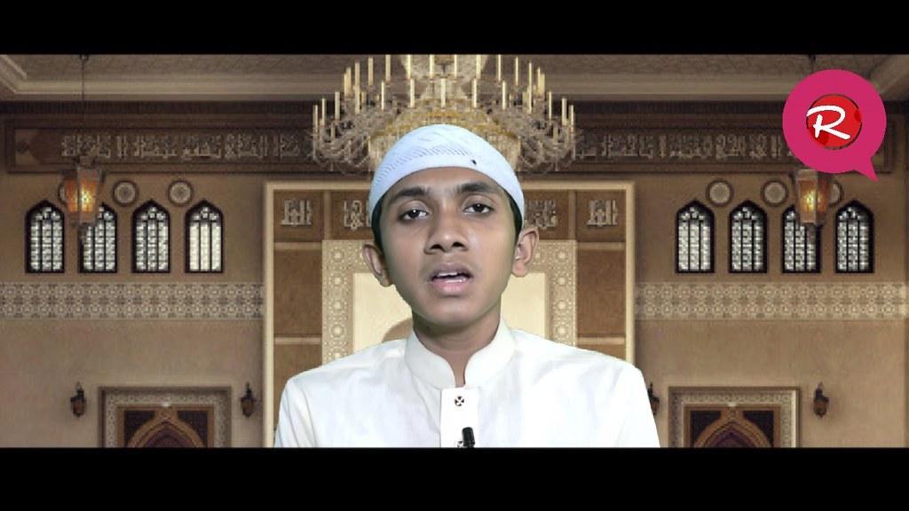 Quran Recitation Really Beautiful by Child Amazing Quran R… | Flickr