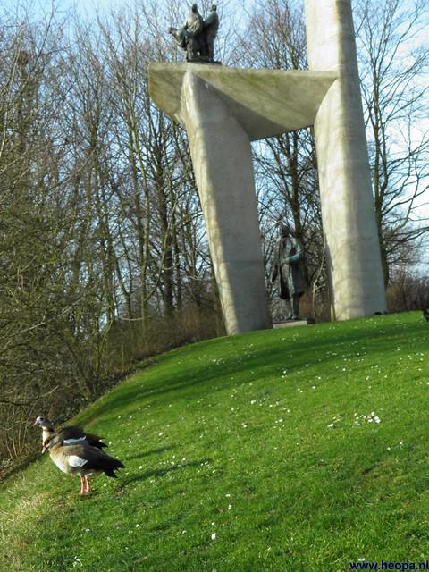 14-01-2012  rs'80  Scheveningen  (79)