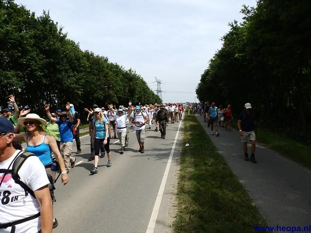 16-07-2014 1e dag Nijmegen (65)