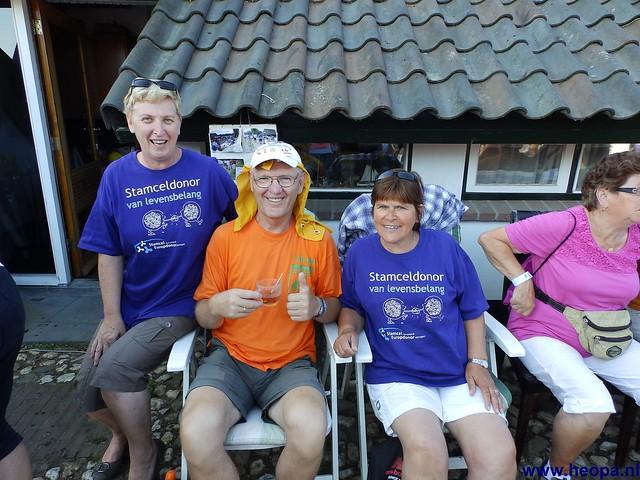 2013-07-18 3e Dag Nijmegen (13)