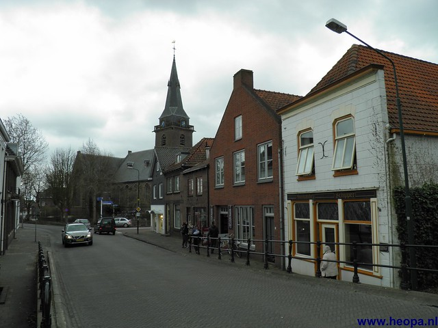 18-02-2012 Woerden (76)