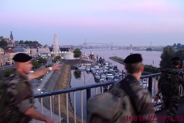 20-07-2010   1e dag   (13)