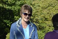 Donna Curtin