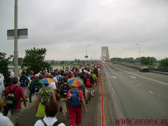 2007-07-17 1e wandeldag (5)