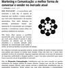 piemonte.agencia postou uma foto:Um artigo sobre a agencia Piemonte Comunicação, saiu na Revista Artigo.revistaartigo.com.br/marketing-e-comunicacao-a-melhor-for...