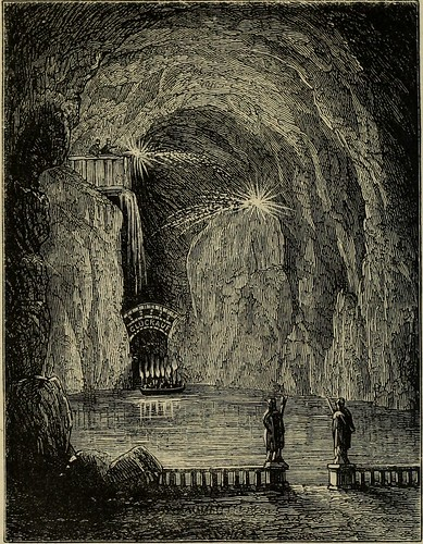 "Image from page 485 of ""The Argosy"" (1865) 