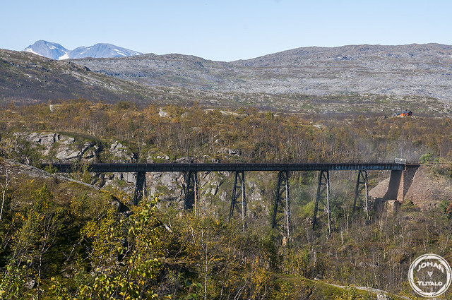nordalsbron 3